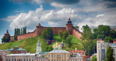 Израиль налаживает сообщение с Новгородом