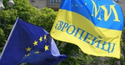 «Патриоты» покоряют Европу