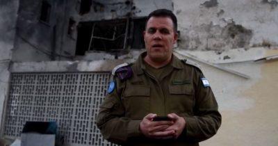 ХАМАС толкает Израиль в конфликт