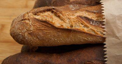 Израильские ученые выяснили, какой хлеб полезнее