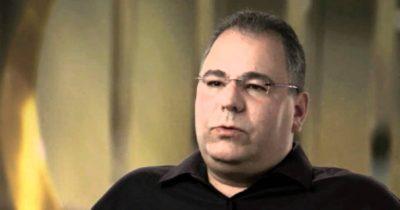 Как еврейского миллиардера выгнали из израильского банка