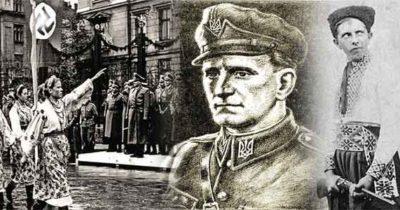 """Израиль впервые высказал свою позицию о героях Украины – """"ужас для евреев"""""""