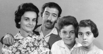 Армянские праведники народов мира