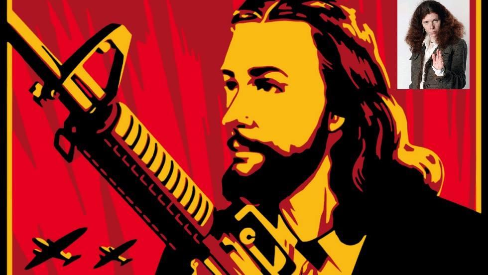 Иисус существовал. Но был очень плохим человеком - Юлия ...