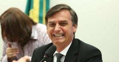 Арабские страны угрожают Бразилии