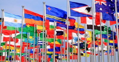 МВД стран ЕС приняли декларацию о борьбе с антисемитизмом. Полицейские оказались сообразительней политиков