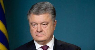 Порошенко появится в Израиле раньше Януковича