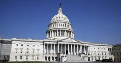 Представительницы Демократической партии в Конгрессе против Израиля