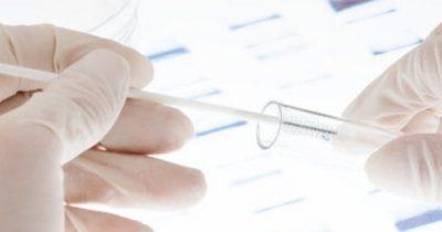 Чудо израильской медицины. Благодаря Нобелевскому открытию созданы 4 лицензированных лекарства