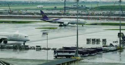 Аэропорт «Рамон» откроется 21 января