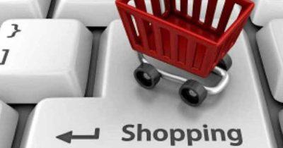 Израильтяне интернет-шопоголики. Где они сконцентрированы