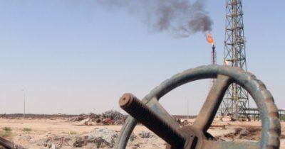 В Сирии РФ хочет взять под контроль средиземноморский газовый рынок