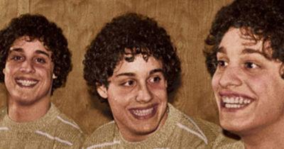 Тройная трагедия: социальный эксперимент над евреями-близнецами