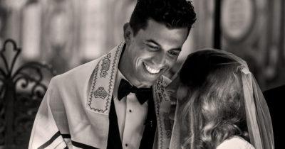 Новости по нормам регистрации браков смешанных пар