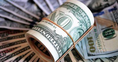 Катар снова заливает деньгами Газу. С разрешения Израиля