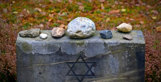 Холокост. Освенцим