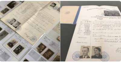 Тайна польских дипломатов, которые спасли евреев