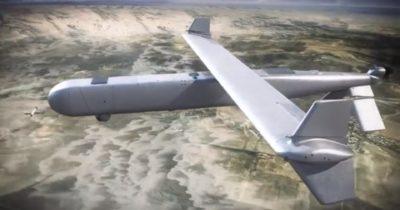 Израиль анонсировал «уничтожителя», для российских систем С-300 и С-400
