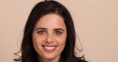 Министр готова предоставить израильское гражданство арабам