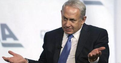 Нетаньягу по версии журнал Time в рейтинге самых влиятельных политиков мира. Путин..
