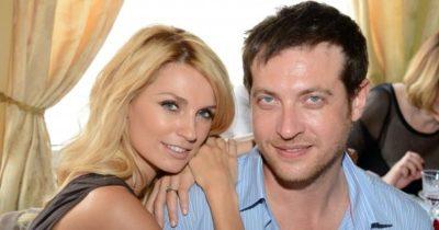 Жена Кирилла Сафонова — Саша доверилась израильской медицине