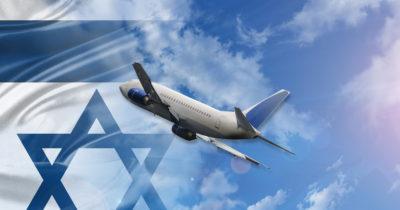 Почему Израиль не пускает россиян