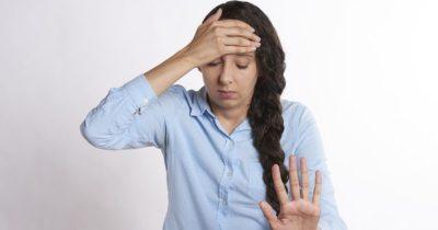 В Израиле придумали, как победить мигрень