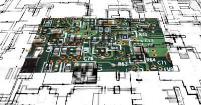 Хайфские ITшники создали самый мощный в мире процессор, для всех основных марок компьютеров