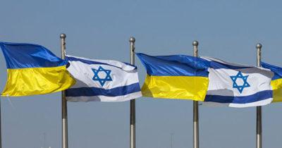 2,5 тысячам украинцев отказали во въезде в Израиль.  Украина решила эту проблему