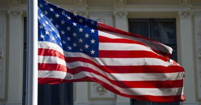 Необходимо вернуть американское посольство в Тель Авив