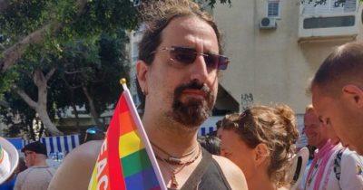 Из-за случившегося Нетаньягу взял себе главу ЛГБТ