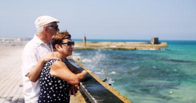 Женщинам повысят пенсионный возраст