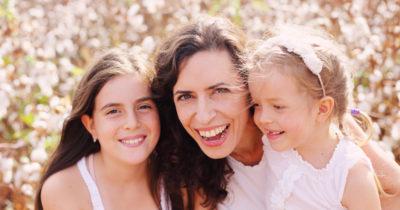 Почему у евреев национальность по матери