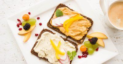 «Средиземноморская» диета очень полезна для здоровья. Ирис Шай университет Бен-Гуриона