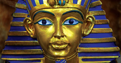 Израиль подарил Египту 1,3 миллиардов долларов (списал долги)