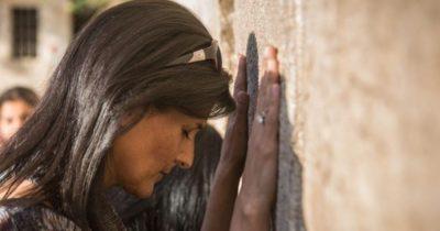 Никки Хейли предупреждает Байдена о «гибельном пути» для Израиля и всего мира