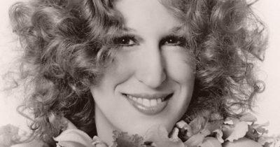 Мидлер всегда называла себя страшной и толстой еврейкой. Лучшая актриса всех времен, по мнению BBC
