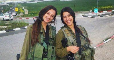 Израиль жив и жить будет!