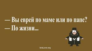 Одесские торги