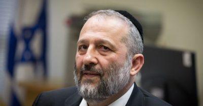 Израильтяне теперь могут свободно посещать хадж в Мекке. Разрешено ездить в Саудовскую Аравию