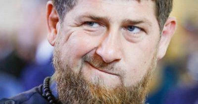 Кадыров оскорбил евреев