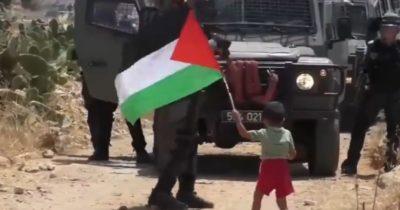 Как обманывают весь мир СМИ, рассказывая об Израиле