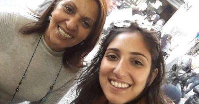 Мама заключенной в РФ израильтянки обратилась к Нетаньягу с просьбой вызволить дочь из застенков. Девочка разваливается на части