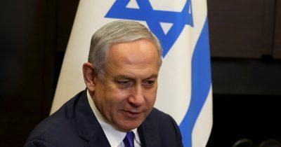 Начало масштабной застройки Восточного Иерусалима жильем для 50 тысяч евреев