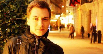 Буркова отдали США. В РФ решат дальнейшую судьбу Иссахар