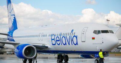 Израиль депортирует белорусов. Израильского посла вызвали на ковер