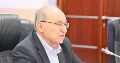 РФ использует граждан Израиля как заложников?