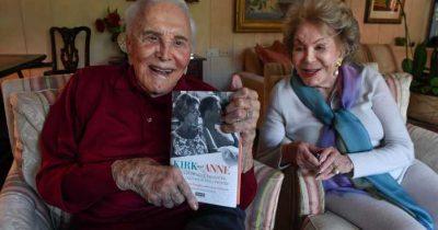 Им более 100 лет, а они вместе. Секрет — как сохранять чувства более 60 лет