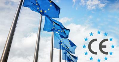 ЕС требует от Израиля прекратить строительство поселений