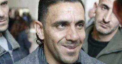 Правохранители задержали губернатора Иерусалима